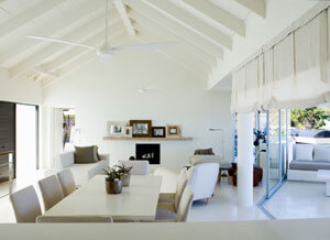 Alquiler de mobiliario para hogares
