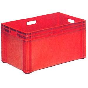 caja de mudanza - Mudanzas Hércules- Mudanzas en Coruña nacionales e internacionales